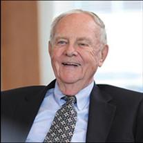 Dr. John R. Moore