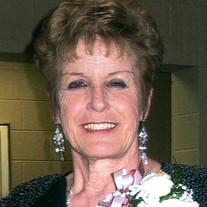 Barbara Ann Aniol