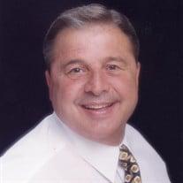 Charles Alvin McDonald