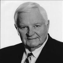 Donald Norman Thornton