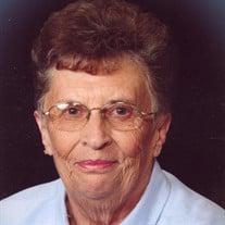 Lois Yvonne Nieman