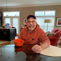 Jeffrey L. Greenberg
