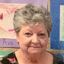Phyllis J. Pilger