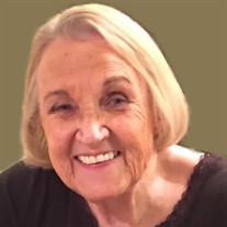 Elizabeth J. Brown