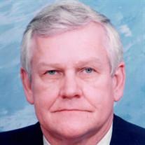 Carter Stewart