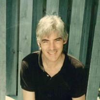 Daniel Broaddus