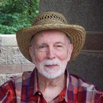 Clifford R. Norman, Jr.
