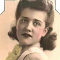 Celia Cirino