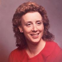 Kathleen Marie Mullane
