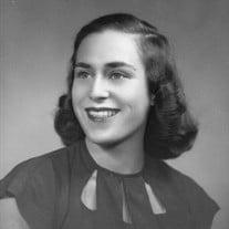 Eileen S. Jackson