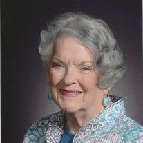 Patricia E. Luschak