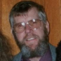 Donald F. Noyes Sr.