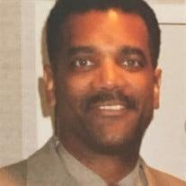 Samuel R. Byrd