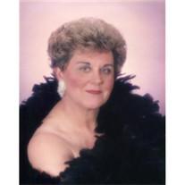 Jeanne Eubanks