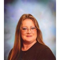 Kathy Conaway