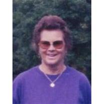 Dorothy M. Melton