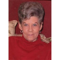 Ella Jean Adkins