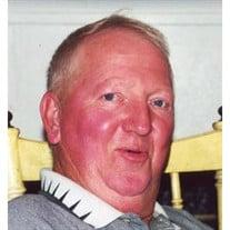 Bob Birchfield
