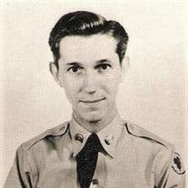 Richard E. Magill