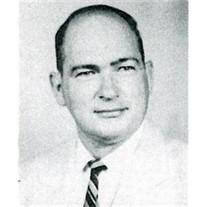 Harold Lloyd Purdin