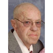 Nelson E Atkinson