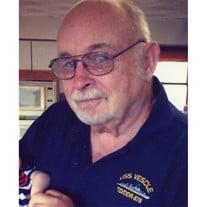 Jerry R Pratt