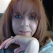 Marianne Martinez