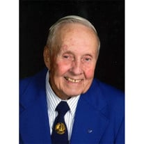 Donald L Mefford