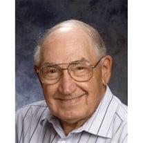 Donald C. Dixon