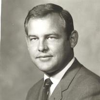 "Bobby ""Bob"" Joe Willard"