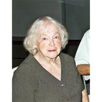 Lauranell Sanders