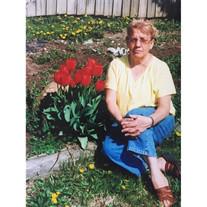 Betty L Skidmore