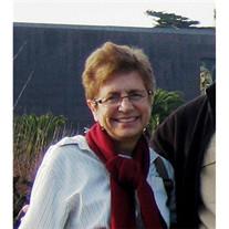 Mary Katherine Kelley