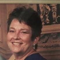 Margaret M. Wolf