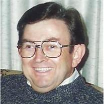 Robert Semple