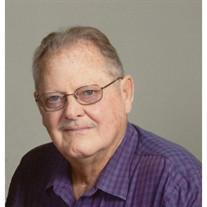 Larry J Ryan