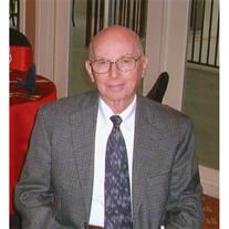 George Puckett