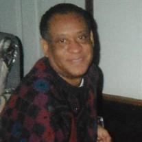James Milton Richardson, Jr.