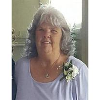 Martha J Dukelow