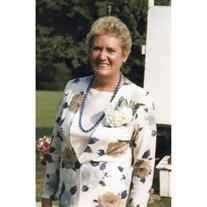 Barbara J Schwab