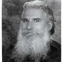 Herbert Hillary Booker