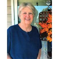 Susan Kay Roads