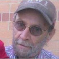 Donald Lee Wert