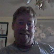 Ronald Lee Hoop