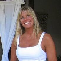 Kelley Lynne Carter