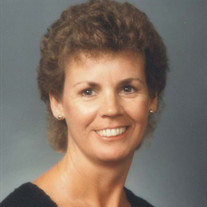 Brenda Gail Shelton Singleton