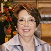 Barbara Ann Kordenbrock