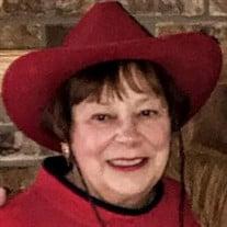 Linda Shay Mancinelli