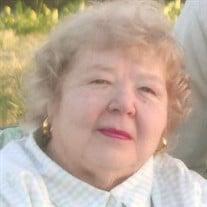 Marilyn Rice