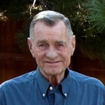 Robert B. Hixson